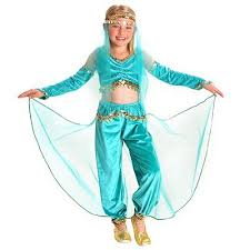 Cheapest Halloween Costumes Genie Costume Kohls Fall Halloween Genie