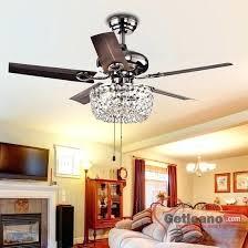Ideas Chandelier Ceiling Fans Design Chandelier With Ceiling Fan Attached Best Ceiling Fan Chandelier