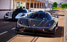 koenigsegg one wallpaper hd koenigsegg agera full hd wallpaper and background 1920x1200 id