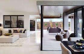 open plan living designs u0026 ideas