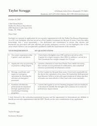 what should go on a resume template billybullock us