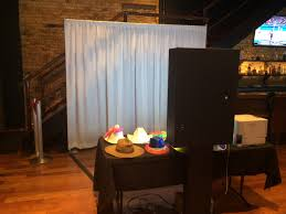 chicago photo booth rental aposh production photobooth chicago partyslate
