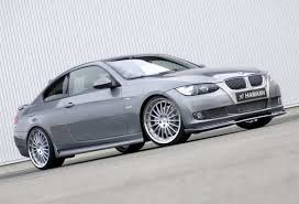 bmw types of cars types of bmw cars cars wallpapers and pictures car images car
