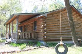 100 small vacation cabins log home package kits log cabin
