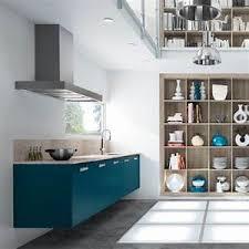 cuisinistes nimes cuisinistes nimes cuisines cuisines design cuisines meuble