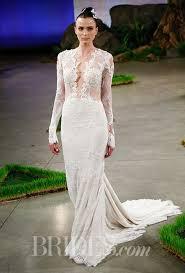 ines di santo wedding dresses 24 best ines di santo images on wedding dressses