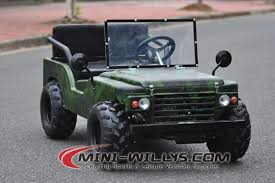 small jeep for kids fast delivery china jeep new 250cc mini jeep willys jeep jewelry