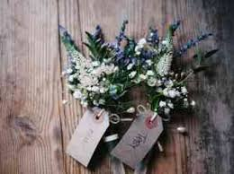 wedding flowers newcastle img php src flowers weddings gemma will june 2016 02 jpg width 300 height 224 crop to fit q 30