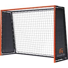 gamemaker goalrilla basketball hoops goals and training equipment