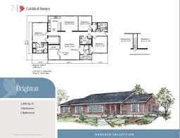 modular homes in north carolina jason beasley builders inc