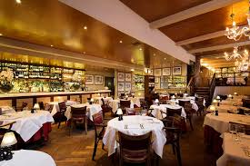 half price restaurant london restaurant deal half price 3 course meal and cocktails at