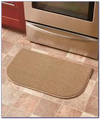 Memory Foam Kitchen Rug by Mohawk Memory Foam Kitchen Rugs Rugs Home Decorating Ideas