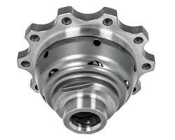 nissan almera wheel bearing replacement quaife qdf17l atb differential nissan almera primera sunny