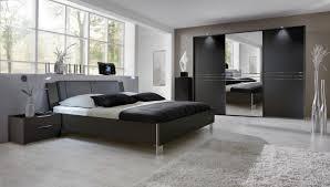 Schlafzimmer Komplett Schwebet Enschrank Schlafzimmer Komplett Medina Lava Spiegel 7266 Kaufen Bei Möbel