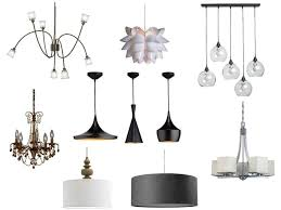 lowes light fixtures dining room provisionsdining com