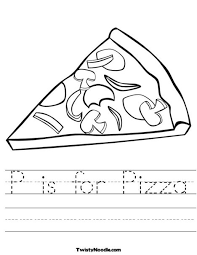 7 best pizza theme images on pinterest arts u0026 crafts childcare