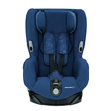 siege auto assix low cost bébé confort siège auto axiss groupe 1 nomad blue gents be