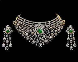 best diamond necklace images Awesome picture of a diamond necklace jpg