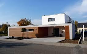 Wolf Haus Costi by Case Prefabbricate In Legno Guida Completa