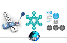 offshore seo experts outsource smo company india seo services in