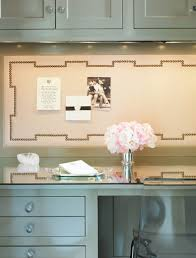 marcus design 4 kitchen desk ideas