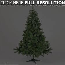 Artificial Trees Home Decor Images Of Artificial Tree Christmas Home Design Ideas Fake Resume