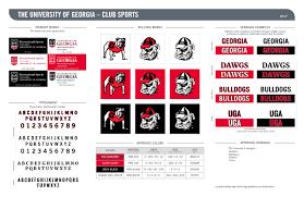 logo style sheet 1 page 1 jpg