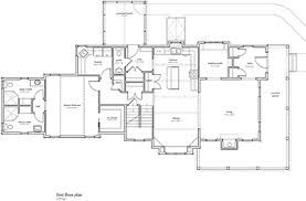 Modern Farmhouse Floor Plans Farm House Floor Plan проекты Farm House
