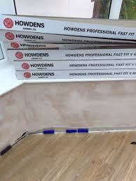 Howdens Laminate Flooring Reviews Dl Flooring Services Dl Flooring Twitter