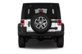 toyota jeep 2016 one week with 2016 jeep wrangler unlimited 4x4 75th edition