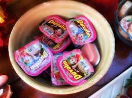 where can you buy mexican candy 45 best mexican candy images on mexican candy