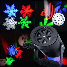 Landscape Laser Light Landscaping Laser Lights Outdoor Color Snowflake Led Landscape