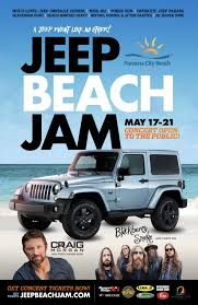 jeep beach 2017 jeep beach jam 2017 friday night may 19th blackberry smoke