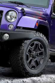 dark purple jeep jeep wrangler backcountry u0026 grand cherokee srt night are main