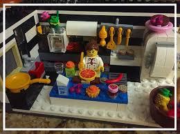 lego kitchen island the 25 best lego kitchen ideas on