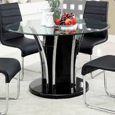 Hokku Designs Coffee Table Hokku Designs Florencine Dining Table Moderm Room Furniture
