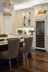 charlotte home decor interior design cool interior designers in charlotte nc home