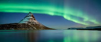 iceland northern lights package deals 2017 wild photography holidays photographic adventure travel iceland s