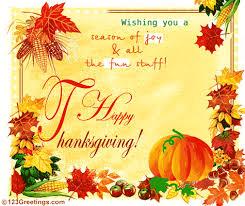 thanksgiving turkey desktop backgrounds search