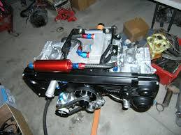 subaru svx engine 914world com subaru engine conversion wiki