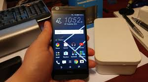 review htc desire 626s is a pretty good choice for an entry line