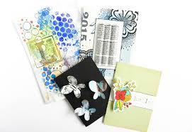 diy greeting cards tutorial the postman u0027s knock