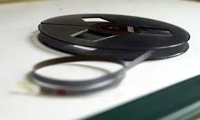 gespräche aufzeichnen erlaubt nur eigene gespräche sollte abhören diepresse