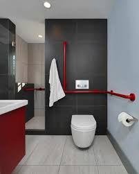 modern bathrooms ideas black modern bathroom toilet caruba info