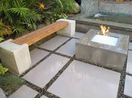 Landscape Architecture Ideas For Backyard 25 Trending Modern Landscape Design Ideas On Pinterest Modern