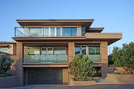 leed certified house plans 9 stunning leed certified house plans smakawy com