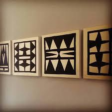 Samoan Home Decor by Home Decor Ideas For Everyday Suga