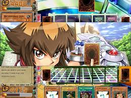 full version power apk free download yu gi oh power of chaos jaden the fusion pc game