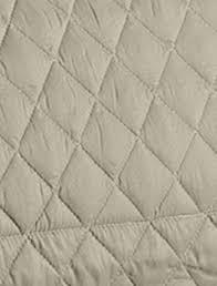 protége canapé protège canapé 2 places linge de lit beige kiabi 16 00