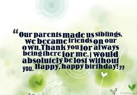 Happy Birthday Thank You Quotes 43 Thank You For The Birthday Wishes